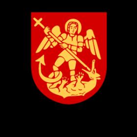 Hans Lövgren