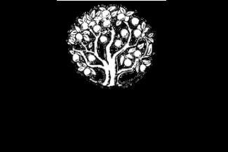 birkagården logo