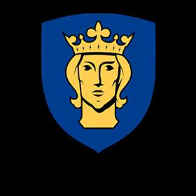 Janne Nordqvist, musiklärare på Hässelby Villastads skola.
